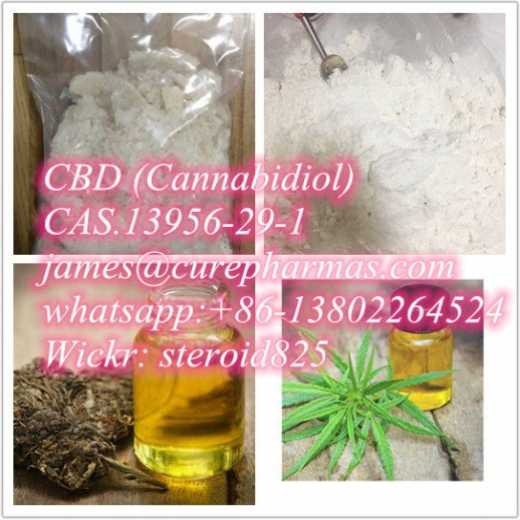 Supply best Cannabidiol Cbd Isolate Powder,safe shipping