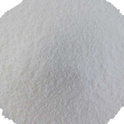 raw material hydroxy propyl methyl cellulose HPMC powder