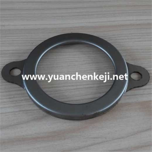 Non-standard Gasket for Pipe Metal Gasket