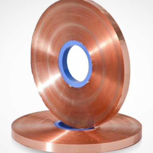 cable insulation material