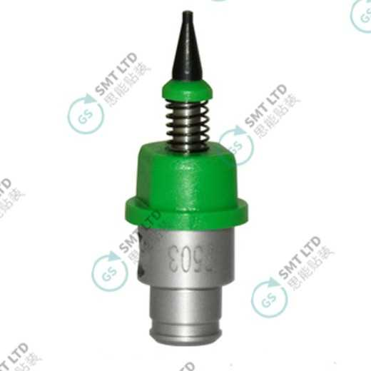 40183423 NOZZLE ASSEMBLY 7503 for SMT pick and place machine