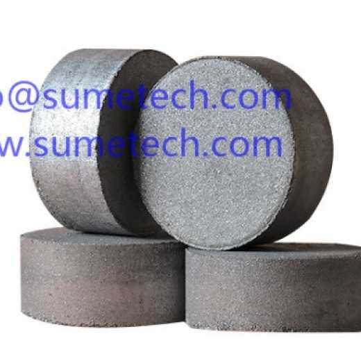 Ti-Tablet-titanium additive-sumetech