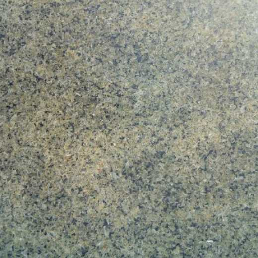 Diamond Green Granite/Marble