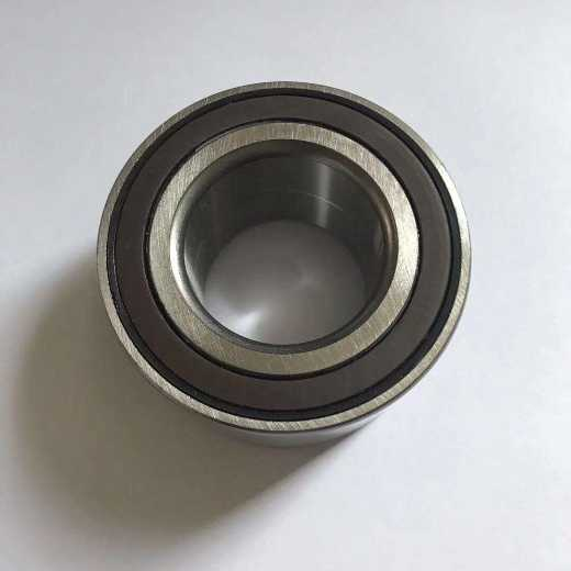 156704 DAC205000206A auto parts bearings car wheel bearing