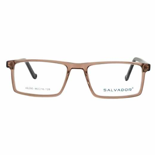 HD Acetate Unisex Model Frame with Rectangle shape - 46295