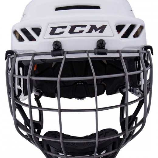 CCM FL500 Senior Hockey Helmet