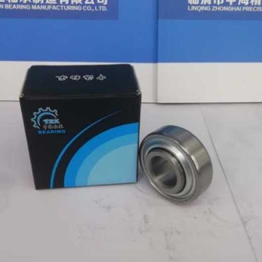 NSK GW211PPB2 55.575*100.00*33.325mm Using Japanese Ttechnology Agricultural Machinery Bearing