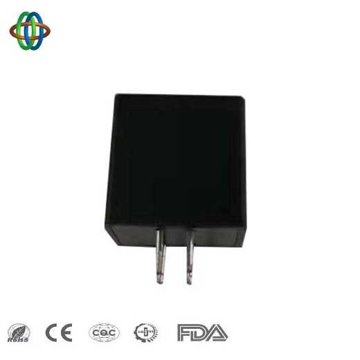 A2TS-V Vertical Installation Electric Tip Over Switch Sensor