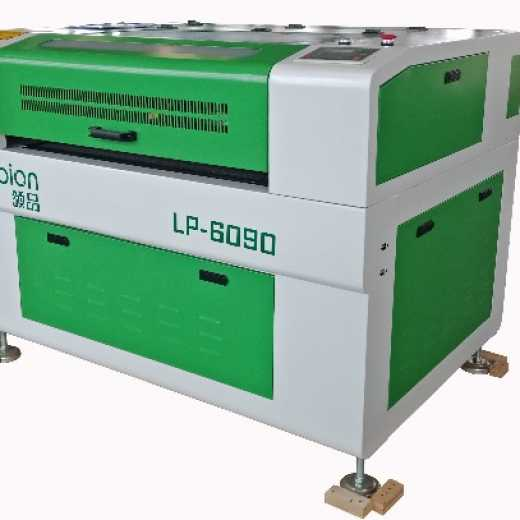 LC-6090, CO2 laser machine ,600*900mm,