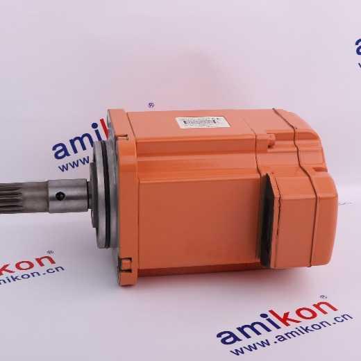 ABB  6024BZ10300B-2500