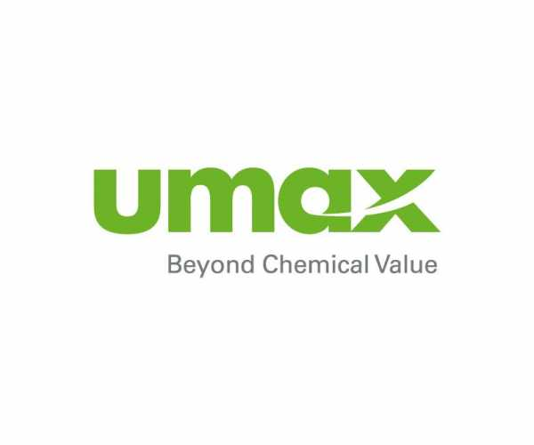 Umax chemicals ( shan dong ) corporation