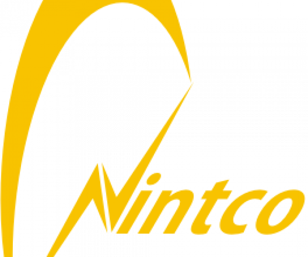 Nintco International Company