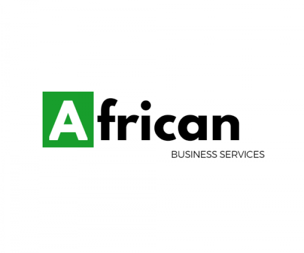 African Agency